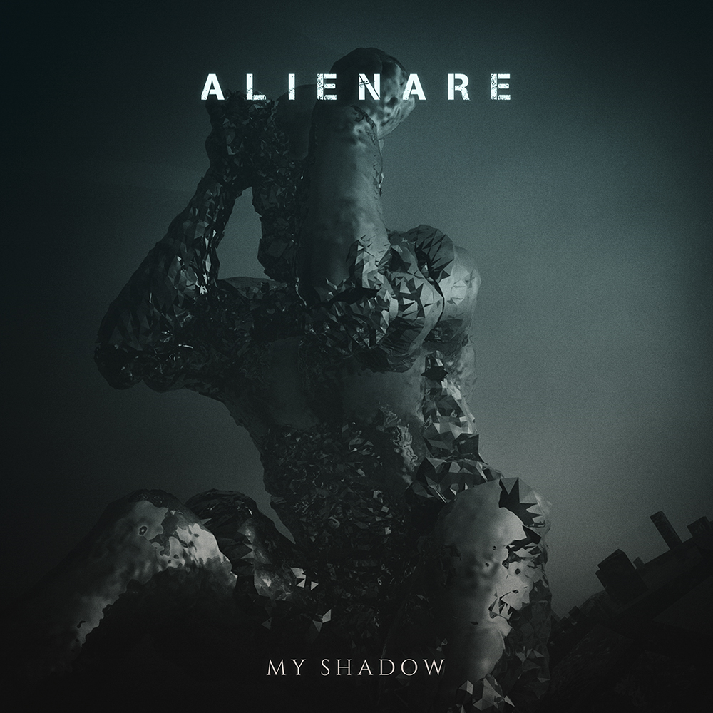 ALIENARE my shadow
