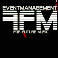 ffm-eventmanagement