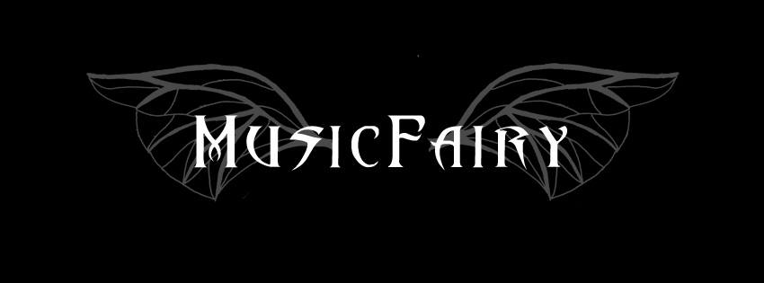 musicfairy eventmanagement